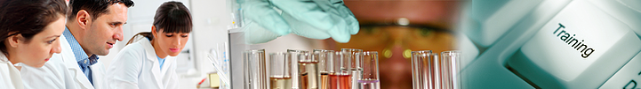 Your route to success in biopharmaceutical HPLC analysis