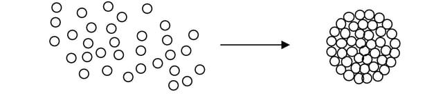 HPLC Solutions #10: Pore Size vs Particle Size-1