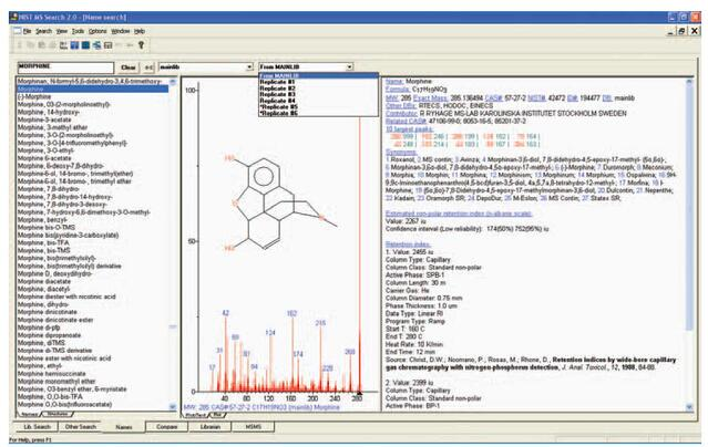 MS Solutions #14: NIST 11: What's New and What Value Does it Offer? Part 4-1
