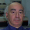 Jihad René Albani