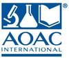 AOAC_Logo