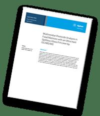 Agilent_multiresidue_pesticide_analysis-1