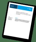 Agilent-analysis-of-USP-method-467