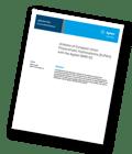 Agilent-analysis-of-european-union-polyaromatic