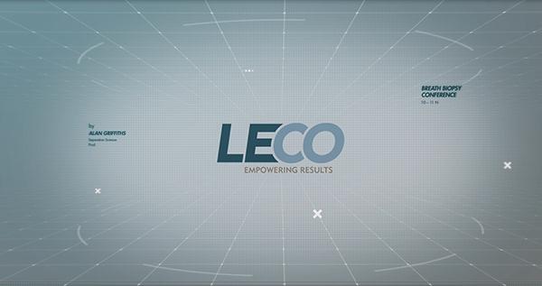 LECO_Breathomics