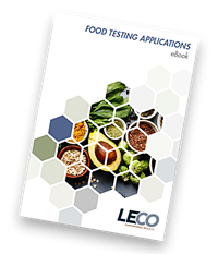 Food_Testing_Applications