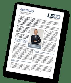 Interview_LECO_RalfLoescher