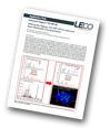 LECO-yeast-metabolite-characterization