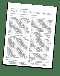 HPLC_Tips_Tricks