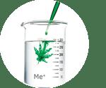 CannabisBeaker