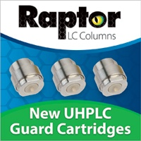 Raptor_LC_guard_cartridges