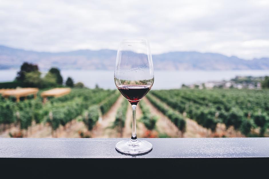 Wine_940