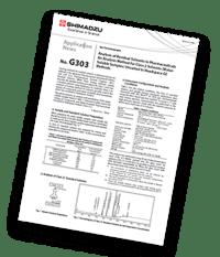 Shimadzu_residual_solvents