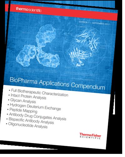 ApplicationsCompendium