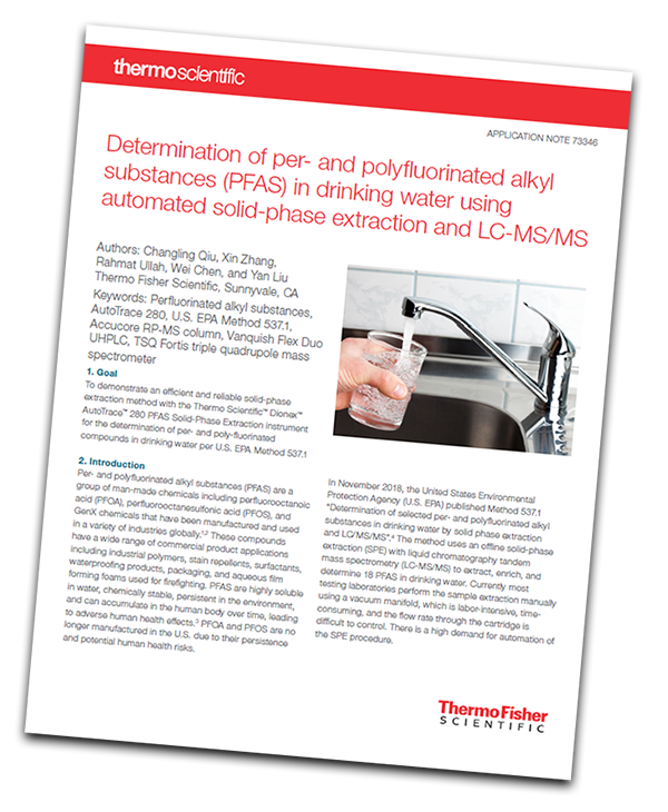Thermo-PFAS-drinking-water-automated-SPE