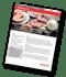 Dioxins-food-feed