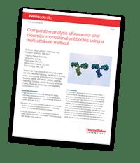 Thermo-Innovator-and-Biosimilar-Monoclonal-Antibodies