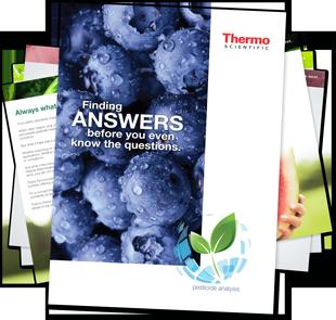 Thermo Scientific Pesticides Compendium.png