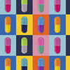 modernized pharmacopoeial methods using ion chromatography
