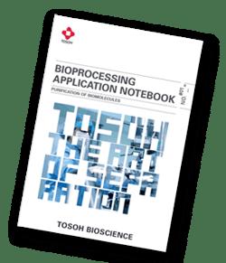 Bioproccesing_App_Book