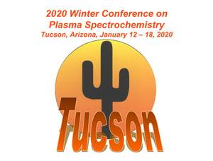 2020 logo II