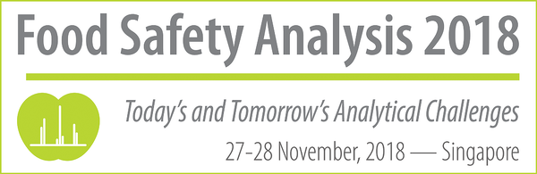 Food Safety Analysis 2018
