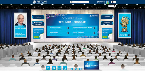 Pittcon-Image_Program-Lobby
