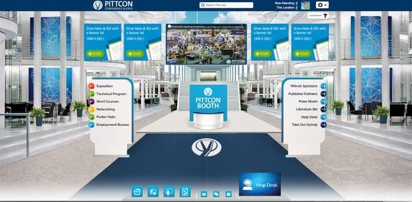 Pittcon-Images_Main-Lobby (1)