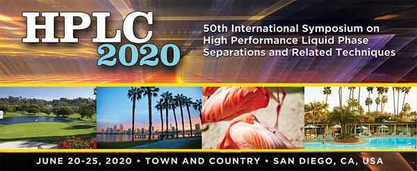 HPLC 2020 header