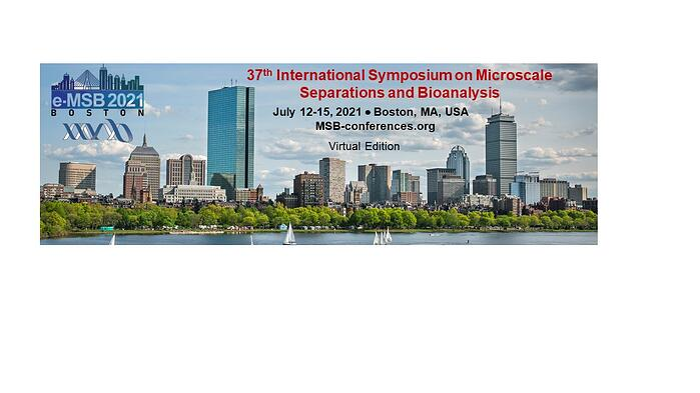 LOGO - eMSB 2021 msb-conferences org