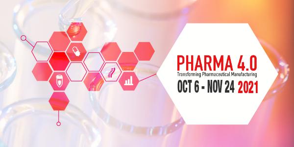 Pharma4.0_600x300