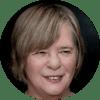 Pauline Rudd