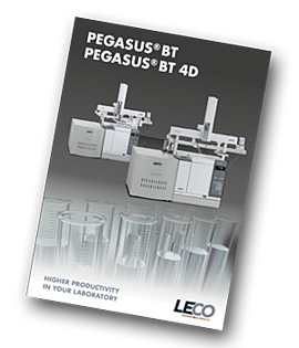 LECO-PEGASUS-BT-and-BT-4D