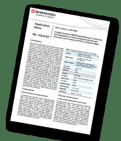 Shimadzu-MIC-a-highly-sensitive-MRM-based-method
