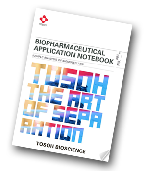 UHPLC_Apps_Book