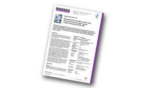 Markes-aroma-profiling-of-vodka-web