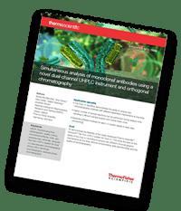 Thermo-Monoclonal-Antibodies