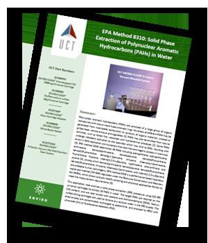 EPA_8310