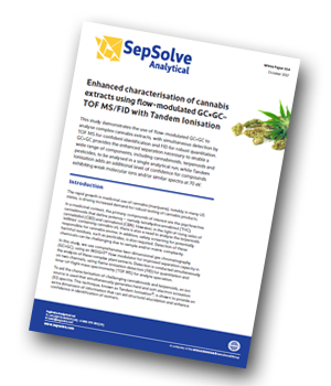 SepSolve-cannabis-extracts