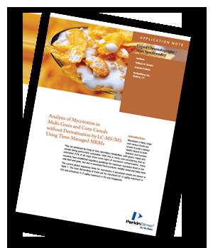 PE-analysis-of-mycotoxins-in-multi-grain