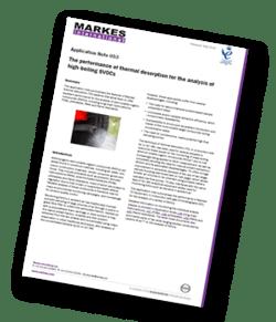 Markes-high-boiling-SVOCs-1