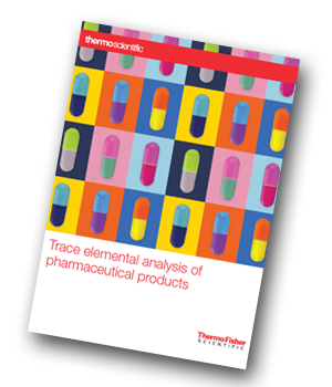Thermo-pharmaceutical-products