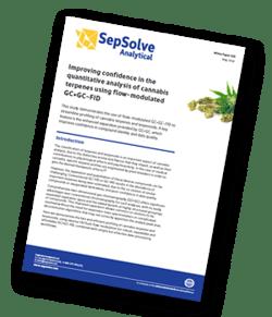 SepSolve-cannabis-terpenes