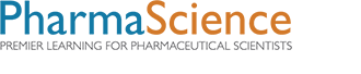 Pharma Science