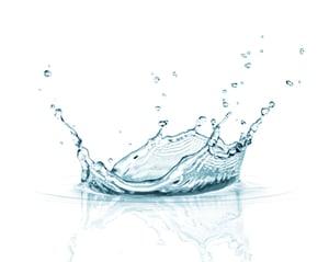 WaterImage